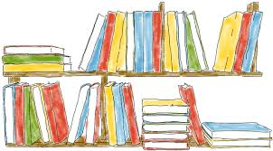 TOMORROW IS HERE: TRENDS IN CHILDREN'S LITERATURE